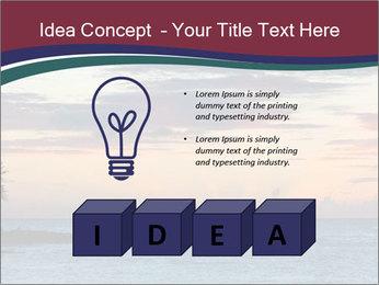 0000074134 PowerPoint Templates - Slide 80