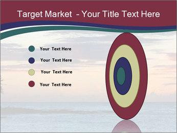 0000074134 PowerPoint Templates - Slide 84