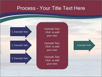 0000074134 PowerPoint Templates - Slide 85