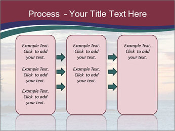 0000074134 PowerPoint Templates - Slide 86