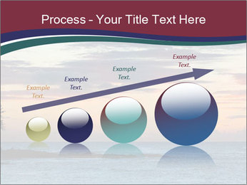 0000074134 PowerPoint Template - Slide 87