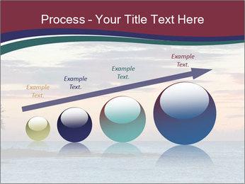 0000074134 PowerPoint Templates - Slide 87