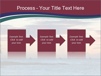 0000074134 PowerPoint Template - Slide 88