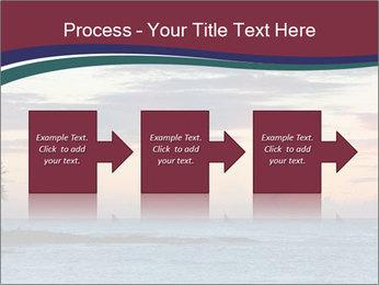 0000074134 PowerPoint Templates - Slide 88