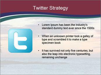 0000074134 PowerPoint Templates - Slide 9