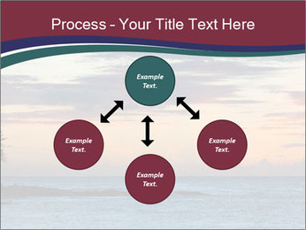 0000074134 PowerPoint Templates - Slide 91