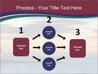 0000074134 PowerPoint Templates - Slide 92
