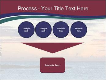 0000074134 PowerPoint Templates - Slide 93