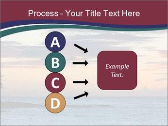 0000074134 PowerPoint Templates - Slide 94