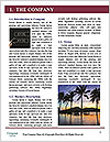 0000074134 Word Template - Page 3