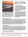 0000074134 Word Template - Page 4