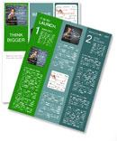 0000074135 Newsletter Templates