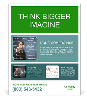 0000074135 Poster Template
