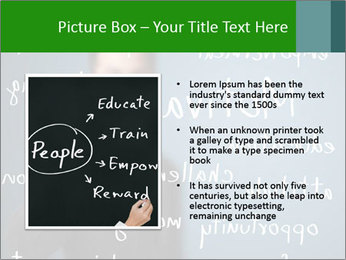 0000074135 PowerPoint Template - Slide 13