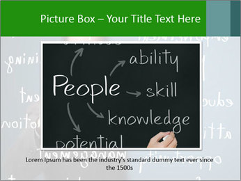 0000074135 PowerPoint Template - Slide 15