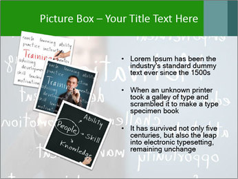 0000074135 PowerPoint Template - Slide 17