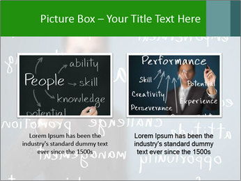 0000074135 PowerPoint Template - Slide 18