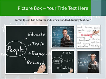 0000074135 PowerPoint Templates - Slide 19