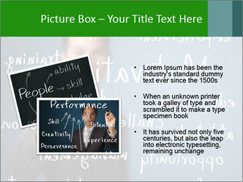 0000074135 PowerPoint Templates - Slide 20