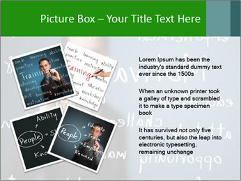0000074135 PowerPoint Templates - Slide 23