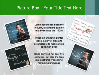 0000074135 PowerPoint Templates - Slide 24