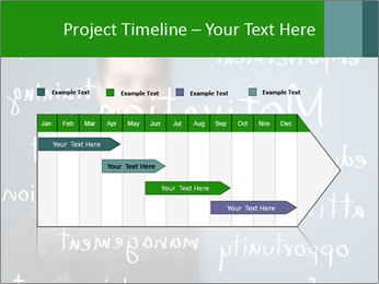 0000074135 PowerPoint Template - Slide 25