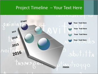 0000074135 PowerPoint Templates - Slide 26