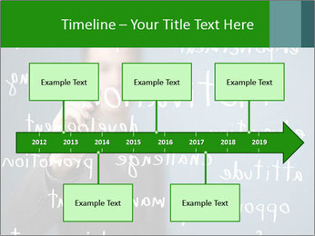 0000074135 PowerPoint Template - Slide 28