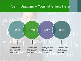 0000074135 PowerPoint Template - Slide 32