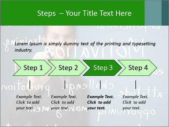 0000074135 PowerPoint Template - Slide 4