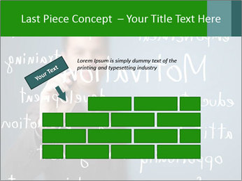 0000074135 PowerPoint Template - Slide 46