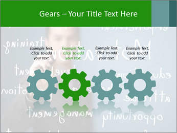 0000074135 PowerPoint Template - Slide 48