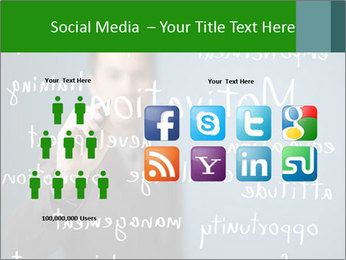 0000074135 PowerPoint Template - Slide 5