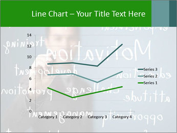0000074135 PowerPoint Template - Slide 54