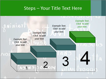 0000074135 PowerPoint Templates - Slide 64