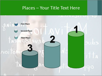 0000074135 PowerPoint Template - Slide 65
