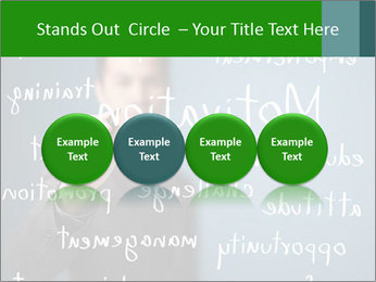 0000074135 PowerPoint Template - Slide 76