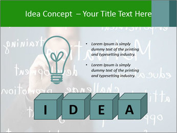 0000074135 PowerPoint Template - Slide 80