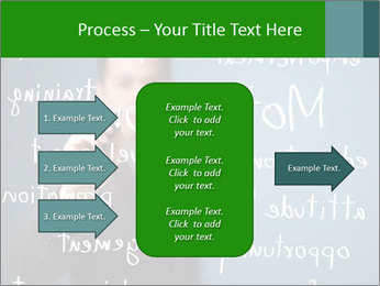 0000074135 PowerPoint Templates - Slide 85