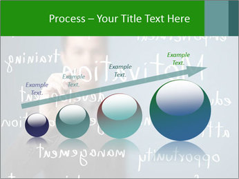 0000074135 PowerPoint Templates - Slide 87