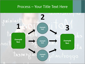 0000074135 PowerPoint Template - Slide 92