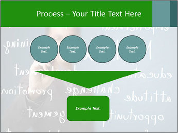 0000074135 PowerPoint Templates - Slide 93