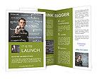 0000074136 Brochure Template