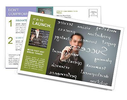 0000074136 Postcard Template