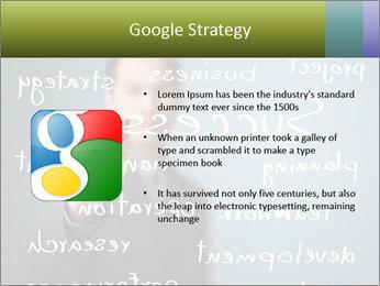 0000074136 PowerPoint Templates - Slide 10