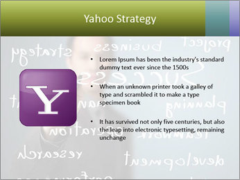 0000074136 PowerPoint Templates - Slide 11
