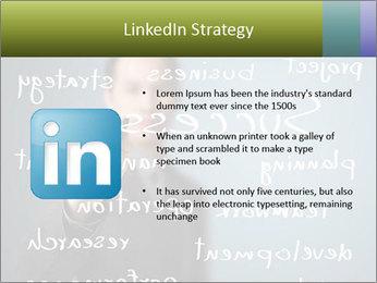 0000074136 PowerPoint Templates - Slide 12