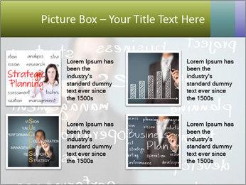 0000074136 PowerPoint Templates - Slide 14