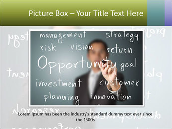 0000074136 PowerPoint Templates - Slide 16