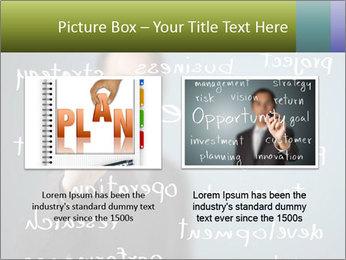 0000074136 PowerPoint Templates - Slide 18